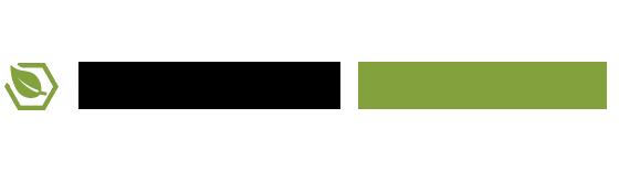 DuoLife sklep online - Tylko naturalne suplementy